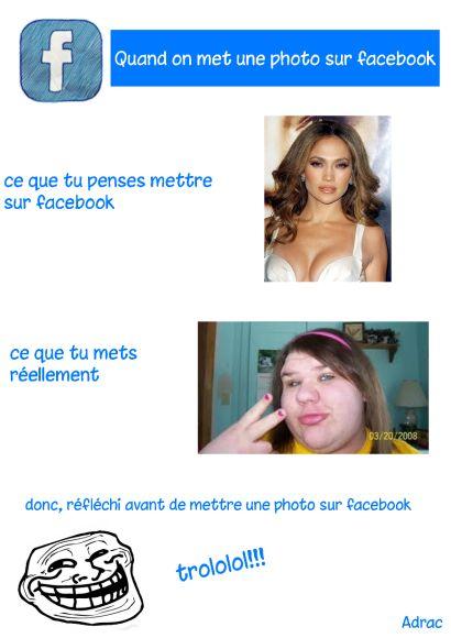 http://flore.cowblog.fr/images/stripfacebook1.png